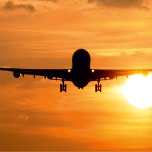 Īpašas cenas aviobiļetēm